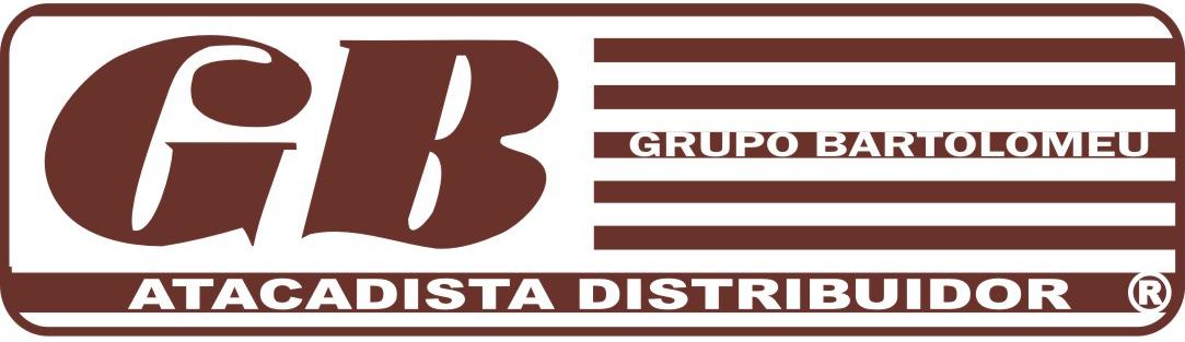 Grupo Bartolomeu