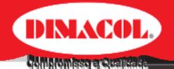 DIMACOL / V.S