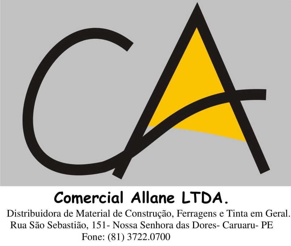 COMERCIAL ALLANE (CA)