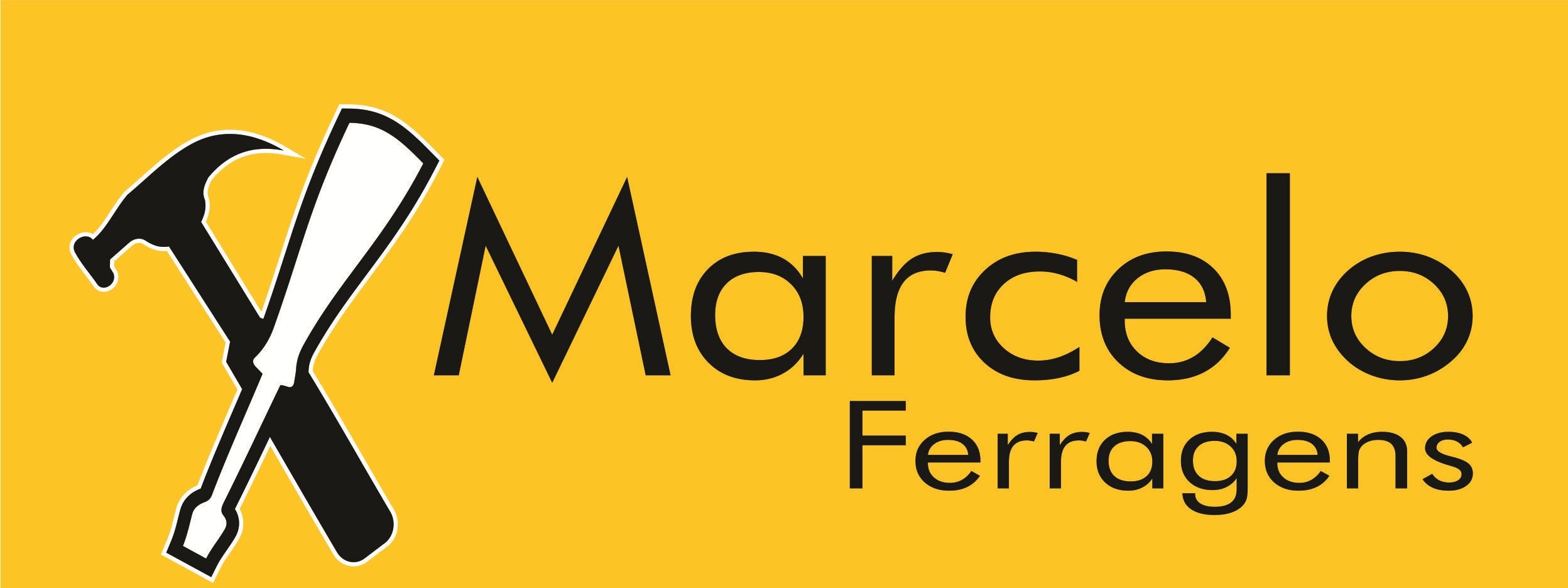MARCELO FERRAGENS