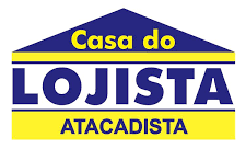 CASA DO LOJISTA