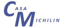 CASA MICHILIM