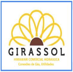 HIMAWARI (GIRASSOL)