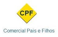 COMERCIAL PAIS E FILHOS