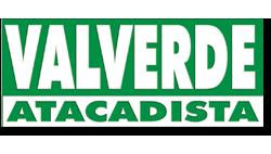 VALVERDE ATACADISTA / VSV