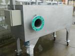 Aquecedores Elétricos para Indústria Metal - Mecânica - 10