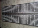 Aquecedores Elétricos para Indústria Metal - Mecânica - 14