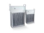 Aquecedores Elétricos para Indústria Metal - Mecânica - 15