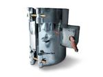 Resistência Elétrica para Extrusoras - 1